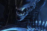 E3 2014 – Alien: Isolation – Hands On