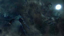Bloodborne: primo gameplay rubato di Project Beast
