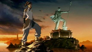 The Legend of Korra – In arrivo un nuovo titolo di Platinum Games