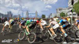 Pro Cycling Manager 2014 – Tour de France 2014 – Il Trailer di lancio