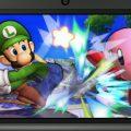 Super Smash Bros. – Video di Gameplay per 3DS (E3 2014)