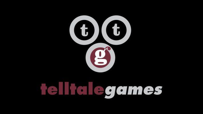 """Telltale Games: """"I nostri giochi arriveranno anche su Xbox One e PS4"""""""