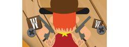 Word Wild West – Recensione