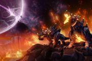 E3 2014 – Borderlands: The Pre-Sequel – Hands On