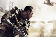 E3 2014 – Call of Duty: Advanced Warfare – Anteprima