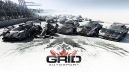 GRID Autosport – Recensione