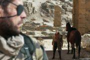 E3 2014 – Metal Gear Solid V: The Phantom Pain – Anteprima