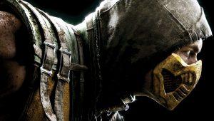 Warner Bros. svela Mortal Kombat X, in arrivo nel 2015