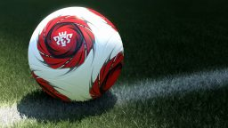 E3 2014 – PES 2015 – Hands On