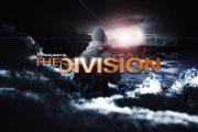 E3 2014 – The Division – Anteprima