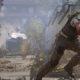 Call Of Duty: Advanced Warfare – Multiplayer giocabile alla GamesCom