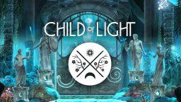 Child of Light (PS Vita) – Recensione