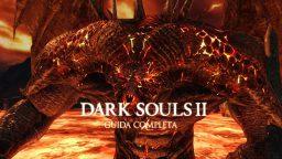 Dark Souls II – Guida Completa XII