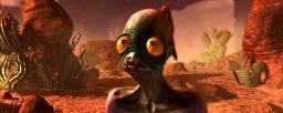 Oddworld: New 'n' Tasty! – Recensione