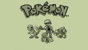 Pokemon Rosso – Speed-run da record del mondo