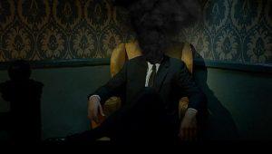 """Nightmare trailer per """"Shadow Realms""""?"""