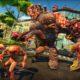 Nuovo video per Sunset Overdrive: la customizzazione del personaggio!
