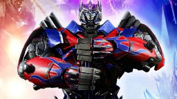 Transformers: Rise of the Dark Spark – Recensione
