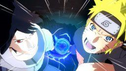 Tante novità dal Japan Expo 2014 per Bandai Namco