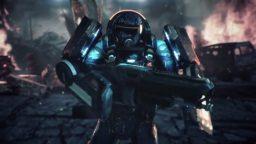Alienation: una nuova battaglia contro gli Xeno