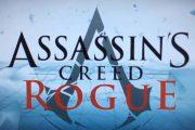Assassin's Creed Rogue in arrivo su PS4 e Xbox One?