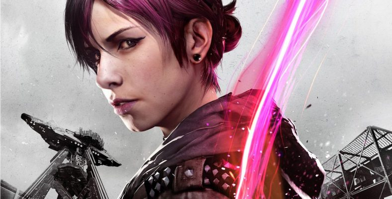 InFamous: First Light – Recensione