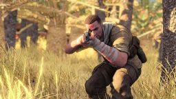Sniper Elite III – Guida alle Carte Collezionabili