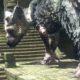 The Last Guardian esiste, su PS4