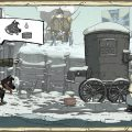 Valiant Hearts: The Great War in arrivo su iOS