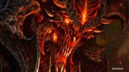 """Blizzard a lavoro su un """"progetto non annunciato"""" su Diablo"""