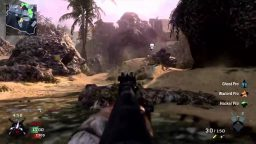 Call of Duty Ghosts: Tips & Tricks #1