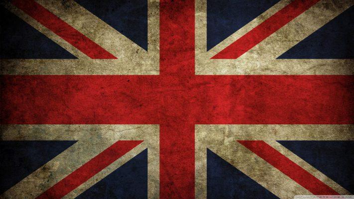 UK Charts: The Last of Us Remastered domina la classifica di vendita inglese