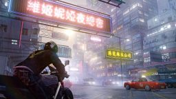 Sleeping Dogs: Definitive Edition – Anteprima