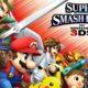 Super Smash Bros for 3DS – Guida al Single Player