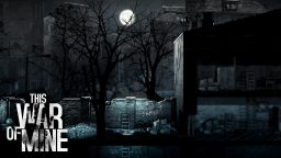 This War of Mine – Anteprima
