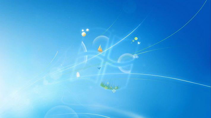 Windows 9 – Upgrade gratuito per gli utenti Windows 8