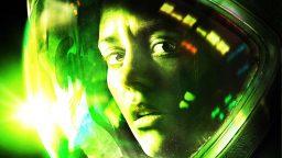 Alien: Isolation è tra i nuovi giochi di febbraio su Xbox Game Pass