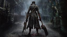 2 milioni di copie vendute per Bloodborne