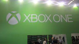 Un giro al booth Microsoft – GamesWeek 2014