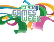 GameSoul @ GamesWeek 2014: i video