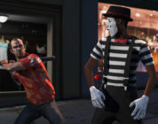 GTA V: 50 GB e supporto Move per la versione Ps4
