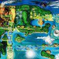 Pokémon Rubino Omega/Zaffiro Alpha – Guida alla demo speciale