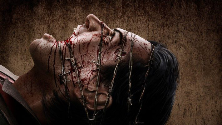The Evil Within – Recensione