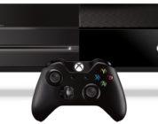 Microsoft pronta a rimuovere il region lock dalle Xbox One cinesi?