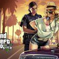 GTA V (PS4/Xbox One) – Recensione