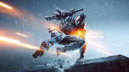 Battlefield 4: Final Stand arriverà il 18 Novembre