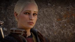 Game of Thrones sbarca in Dragon Age: Inquisition