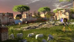 The Talos Principle – Anteprima