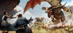 Dragon Age: Inquisition – Recensione