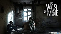 This war of mine disponibile su Steam